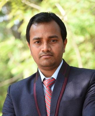 Manikant Kumar