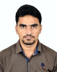 Surendra Jangu